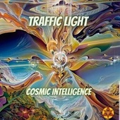 Cosmic Intelligence de Trafficlight