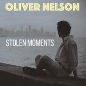 Stolen Moments de Oliver Nelson