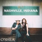 Nashville, Indiana von O'shea