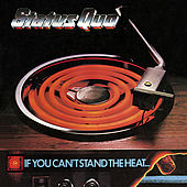 If You Can't Stand The Heat by Status Quo