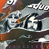 Live by Status Quo
