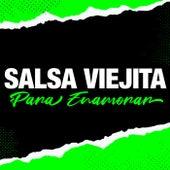Salsa Viejita Para Enamorar de Various Artists