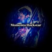 Momento Rockstar de Various Artists