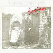 Babbacome Lee by Fairport Convention