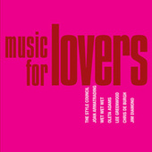 Music For Lovers von Various Artists