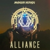 Alliance by Various Artists