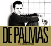 Un Homme Sans Racine by Gerald De Palmas