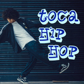 Toca Hip Hop de Various Artists