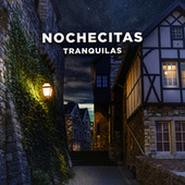 Nochecitas Tranquilas by Various Artists