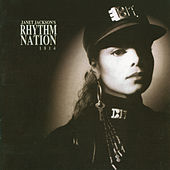 Rhythm Nation von Janet Jackson