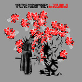Downside Up by Siouxsie and the Banshees