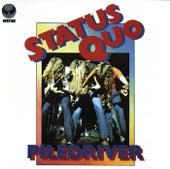 Piledriver de Status Quo