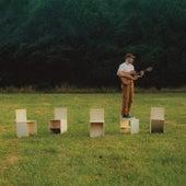 Pontiac (Acoustic) by Mat Kearney