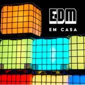 EDM em Casa de Various Artists