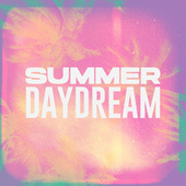 Summer Daydream by Various Artists