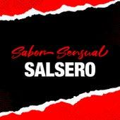 Sabor Sensual Salsero de Various Artists