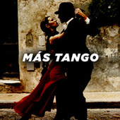 Más Tango von Various Artists