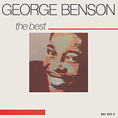 George Benson - The Best de George Benson