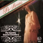 Flo' Gently Sweet Country by Flo Stevens
