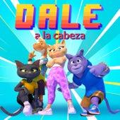 Dale a la Cabeza by Tito Lizzardo
