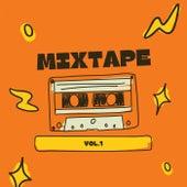 Mixtape, Vol. 1 de Various Artists