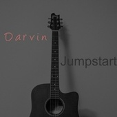 Jumpstart by Darvin