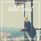 Wild Spirit by Leave