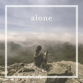 Alone by Leave