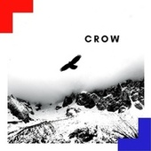 Crow by Leave