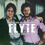 Live In Los Angeles 1982 (Remastered) by Flyte