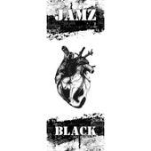 Black by Jamz