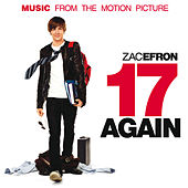 17 Again - Music From The Motion Picture de Various Artists