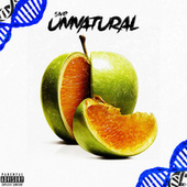 Unnatural by 5ive
