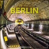 Berlin - Deep Tunes, Vol. 02 de Various Artists