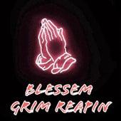 Grim Reapin von Blessem