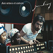 Aux Armes Et Caetera by Various Artists