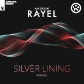 Silver Lining (Remixes) von Andrew Rayel