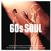 '60s Soul #1's von Various Artists