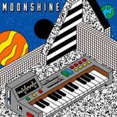 Moonshine by Moonshine