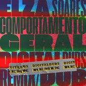 Comportamento Geral (Remix) von Elza Soares