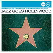 Jazz Goes Hollywood (Jazz Club) de Various Artists