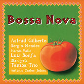 Bossa Nova de Various Artists