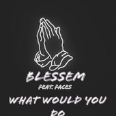 What Would You Do by Blessem