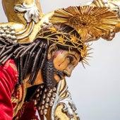Concierto de Marchas Fúnebres Quinto Domingo Con Jesús de San Bartolo 2021 (Cover) fra Banda del Maestro Héctor Alfredo Gómez Barillas