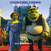 Accidentally In Love (From Shrek 2 S/T) de Counting Crows