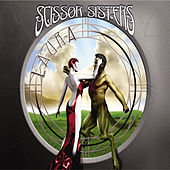Laura by Scissor Sisters