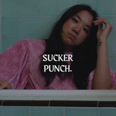 Sucker Punch von Trace
