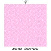 Acid Bones de Various Artists