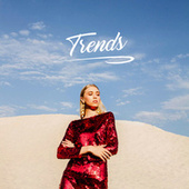 Trends by Cocoon