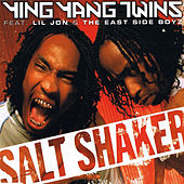 Salt Shaker von Ying Yang Twins